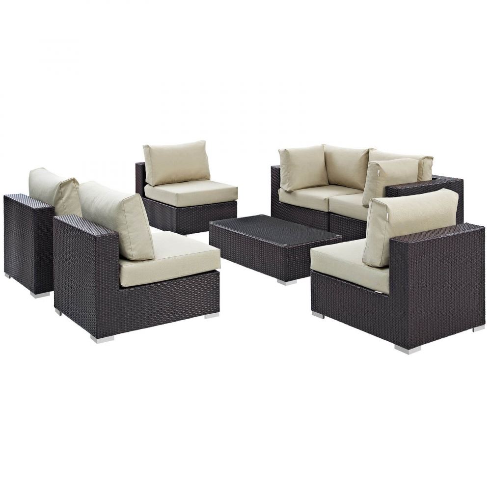 Patio Table And Chairs Rattan Garden Sofa Sets