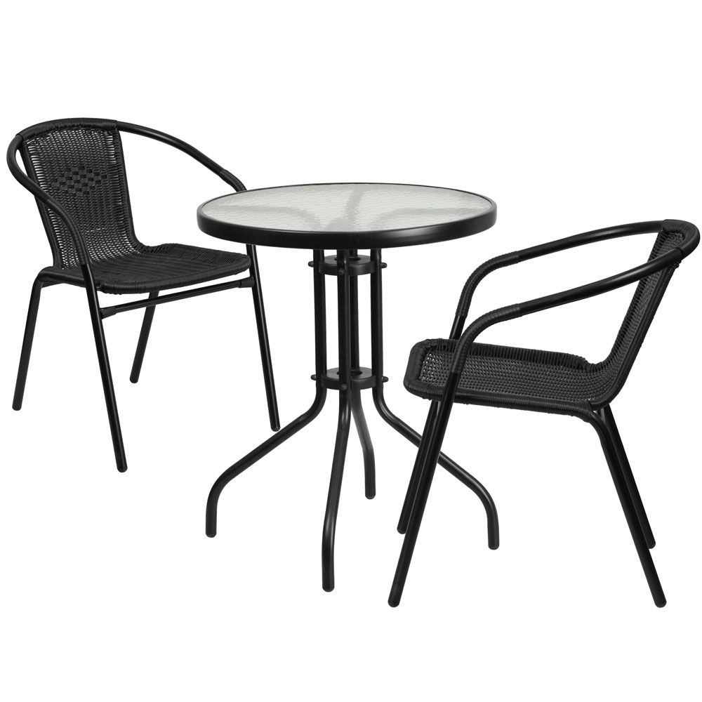 patio-table-and-chairs-rattan-patio-set.jpg