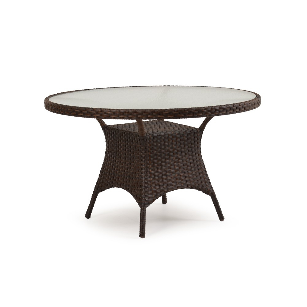 patio-table-and-chairs-rattan-round-table.jpg