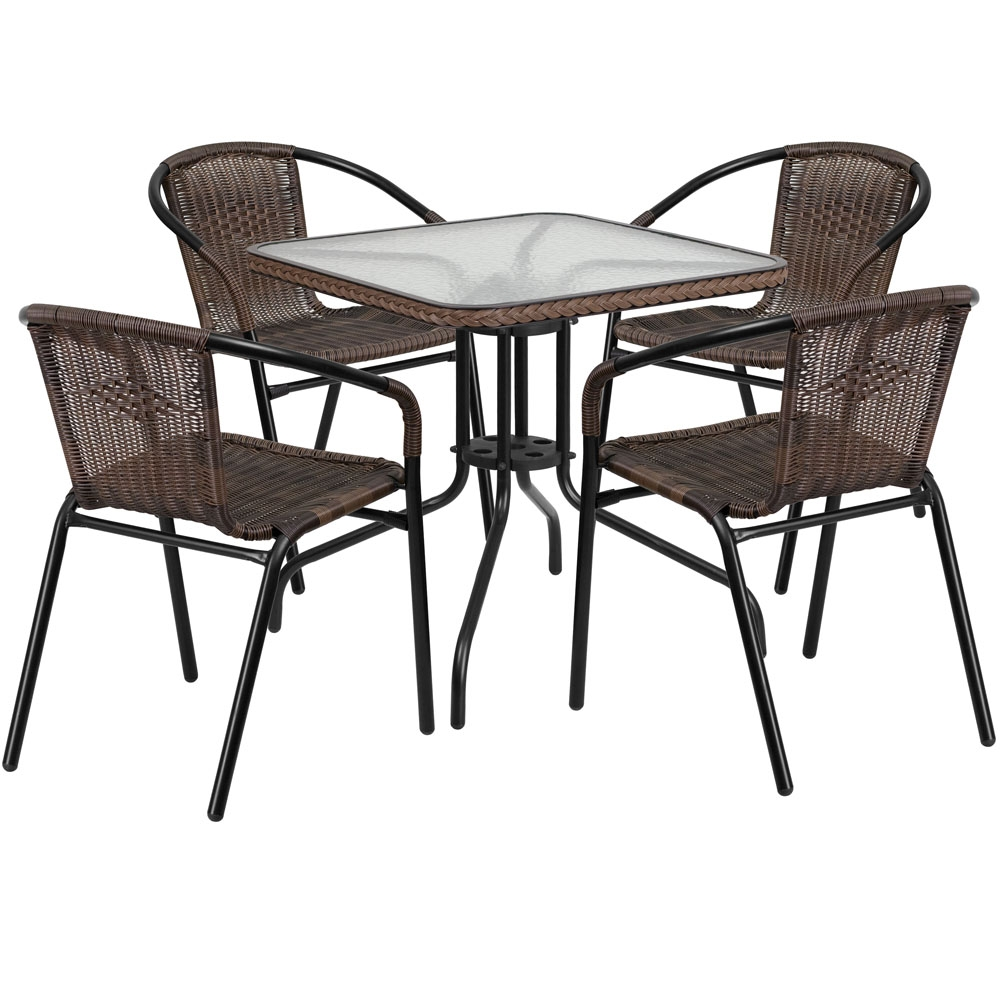 patio-table-and-chairs-rattan-table-and-4-chairs.jpg