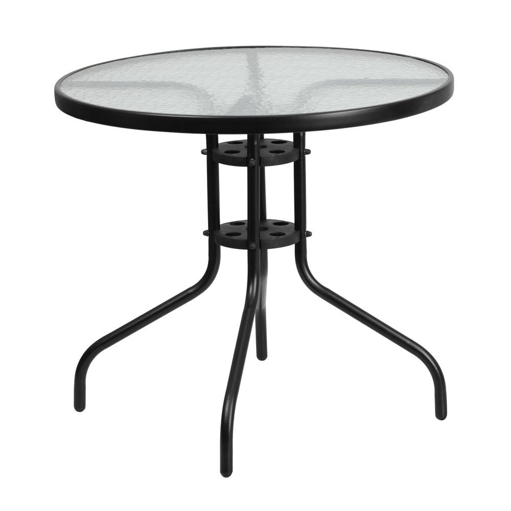 patio-table-and-chairs-round-glass-table.jpg