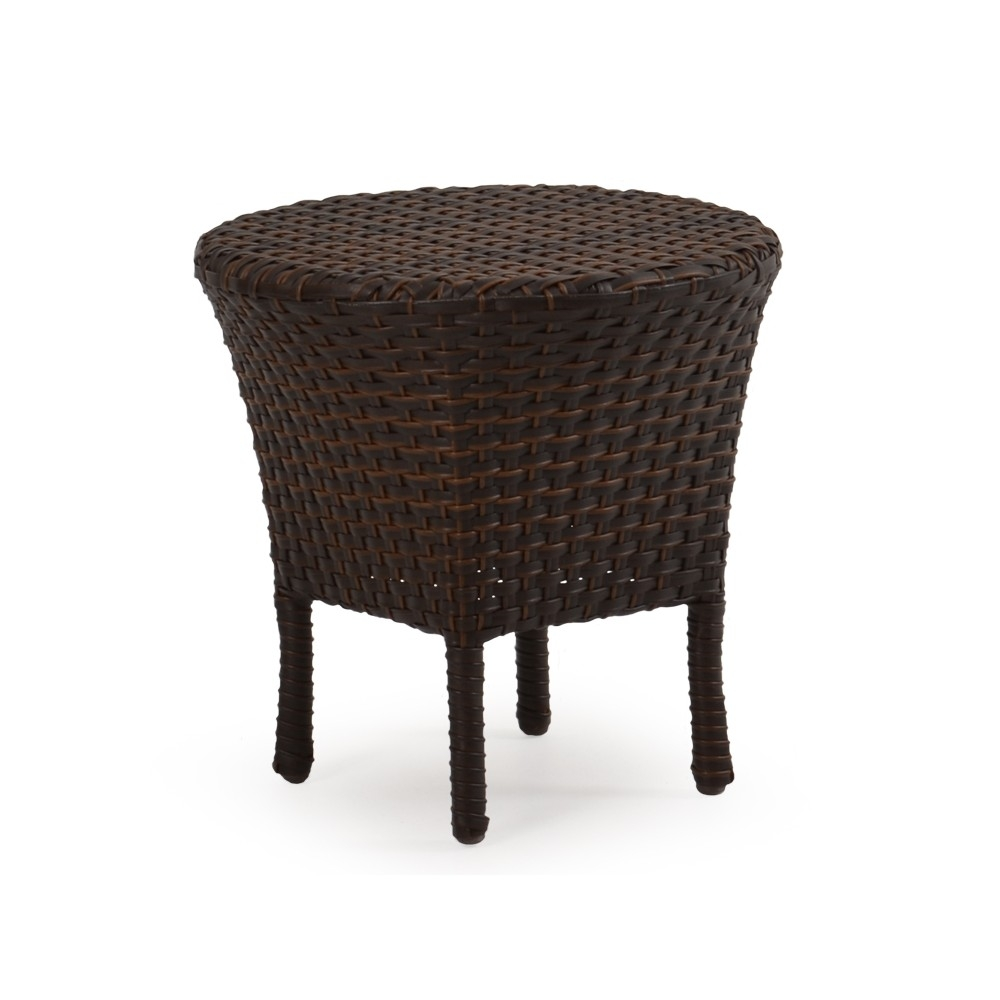 patio-table-and-chairs-round-rattan-table.jpg