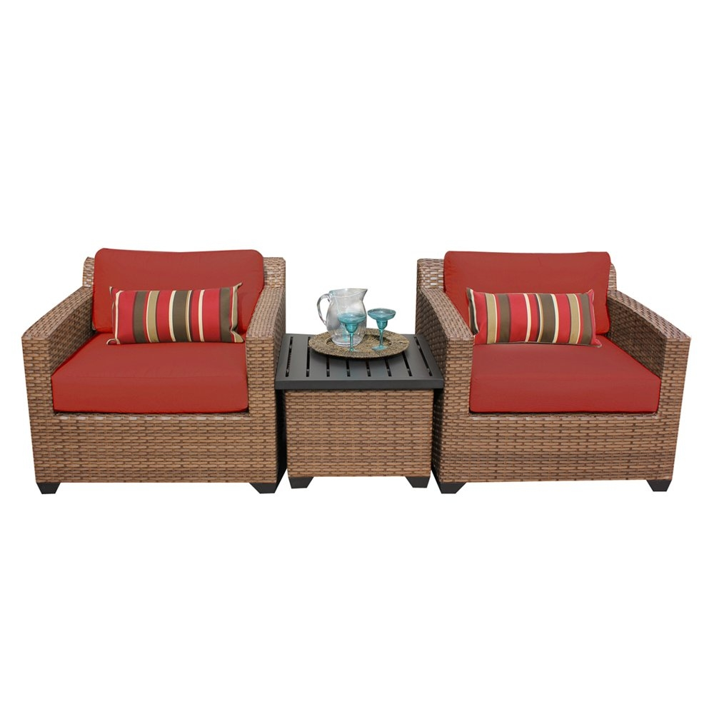 patio-table-and-chairs-sofa-patio-set.jpg