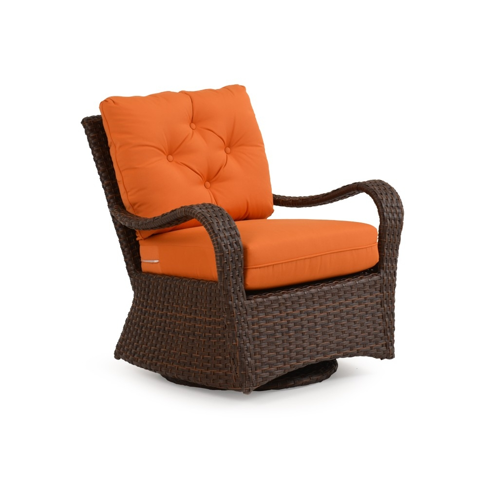 patio-table-and-chairs-wicker-armchair.jpg