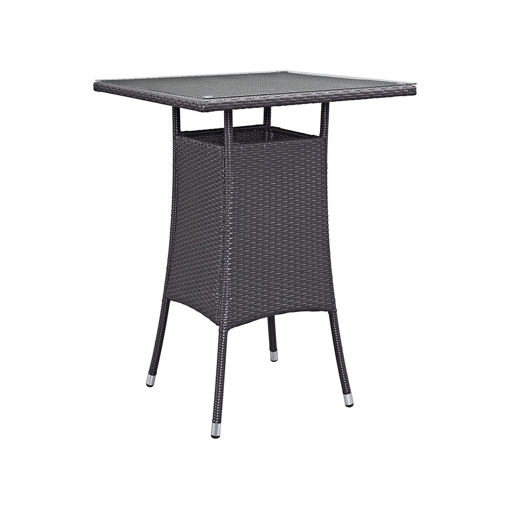 patio-table-and-chairs-wicker-bar-table.jpg
