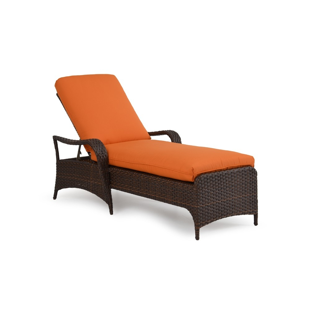 patio-table-and-chairs-wicker-chaise-lounge.jpg