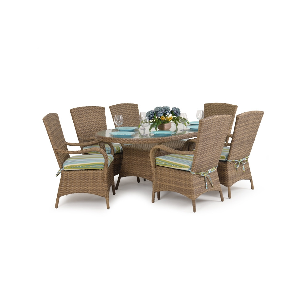 patio-table-and-chairs-wicker-dining-table-set.jpg