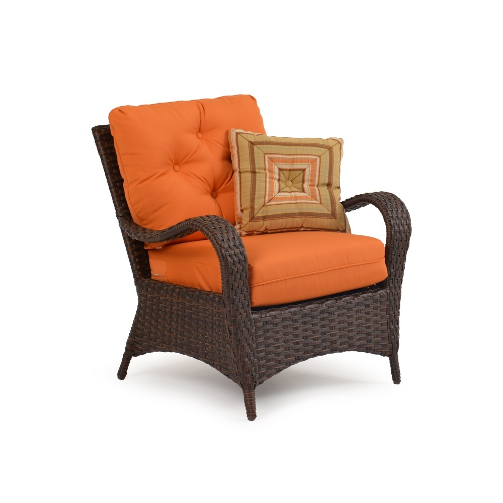 patio-table-and-chairs-wicker-lounge-chair.jpg