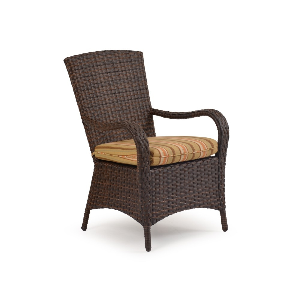 patio-table-and-chairs-wicker-patio-chairs.jpg