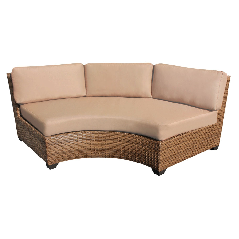 patio-table-and-chairs-wicker-patio-sofa.jpg