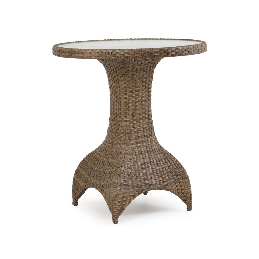patio-table-and-chairs-wicker-table-with-glass-top.jpg