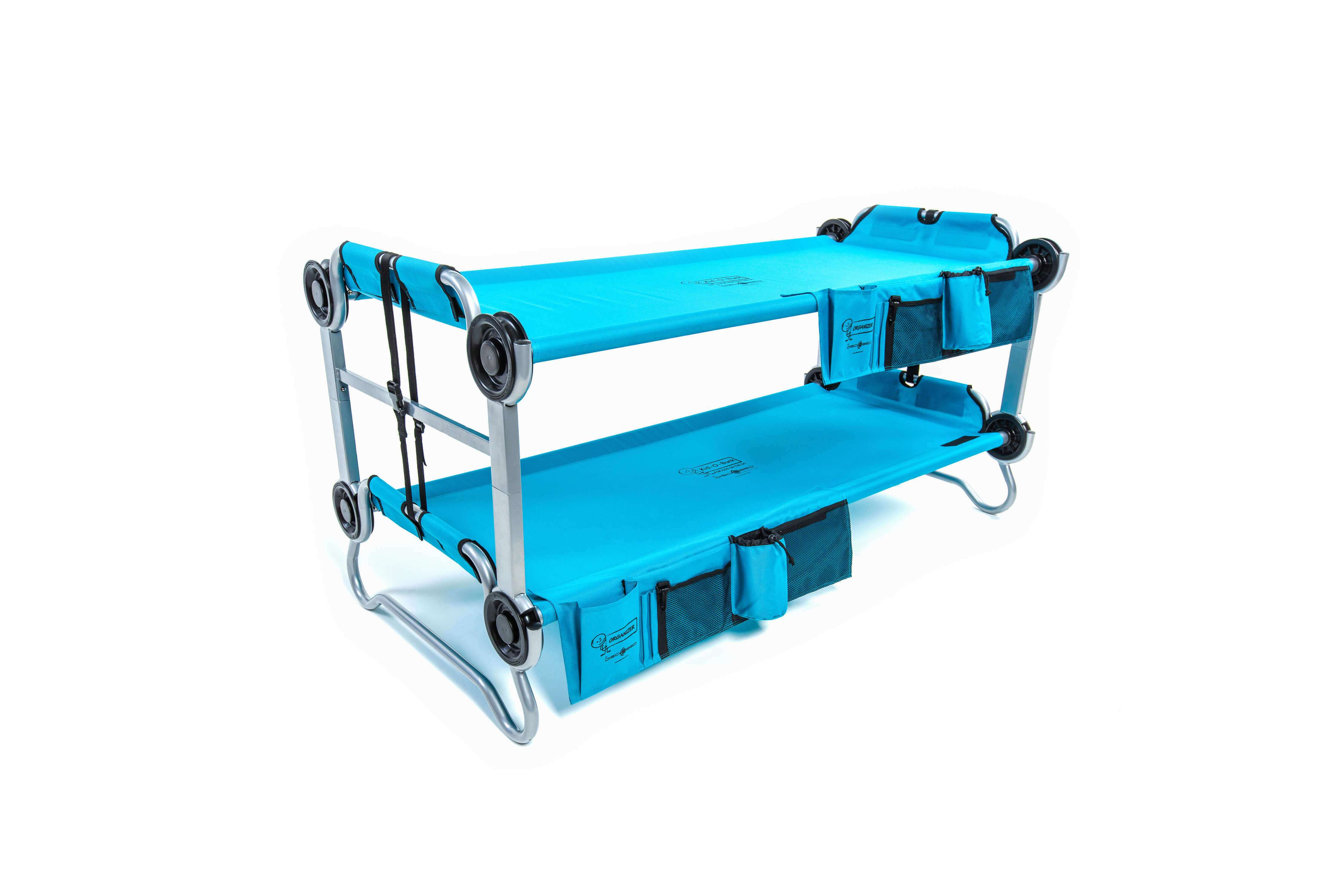 portable-bunk-beds-portable-kids-bed.jpg