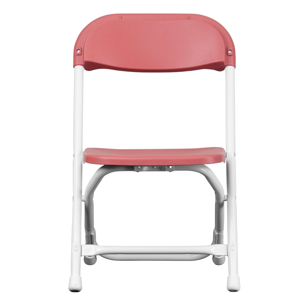 Portable folding chair CUB Y KID BY GG FLA