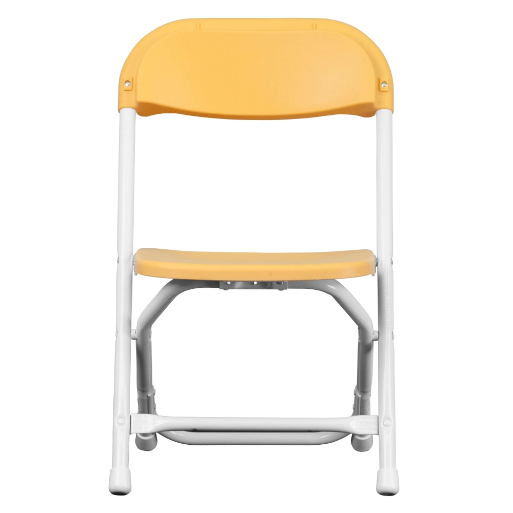 Portable folding chair CUB Y KID YL GG FLA