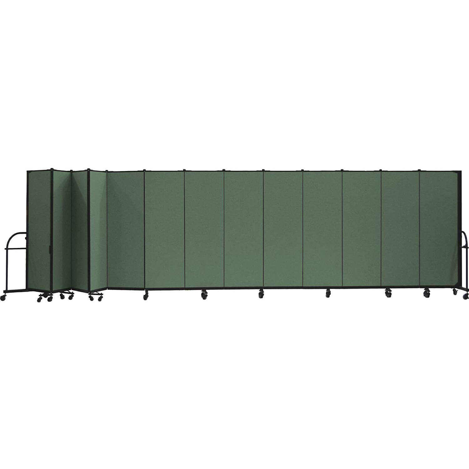 portable-room-dividers-mobile-room-dividers.jpg
