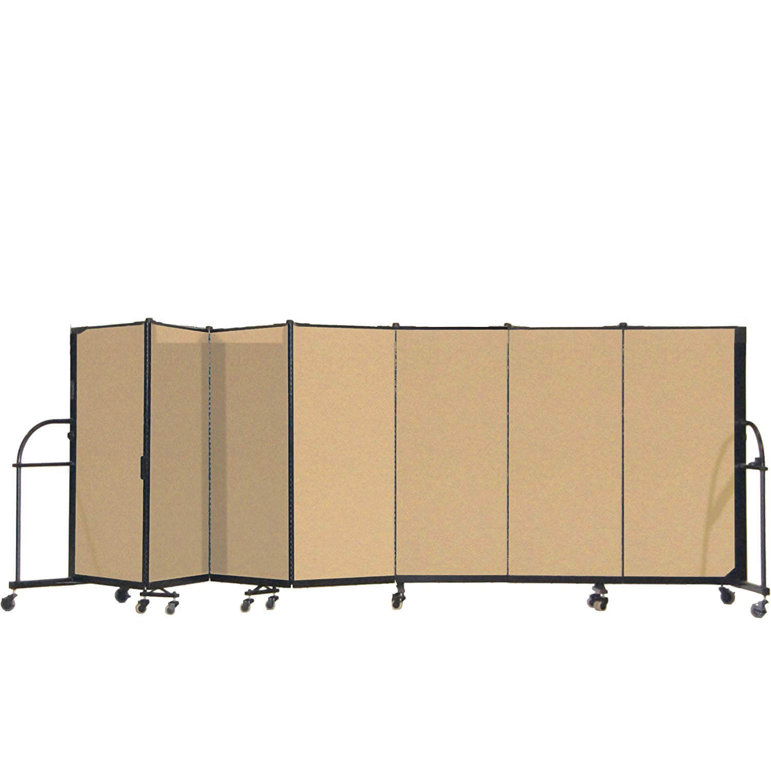 portable-room-dividers-panel-dividers-1-2-3.jpg