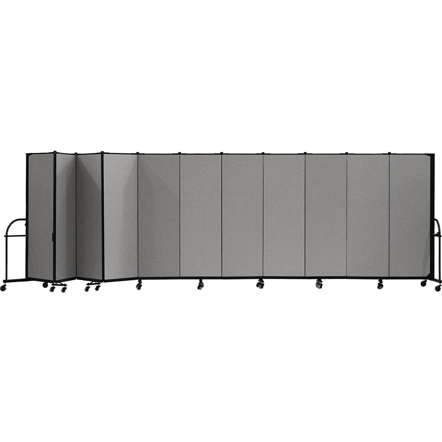 portable-room-dividers-portable-partition-wall.jpg