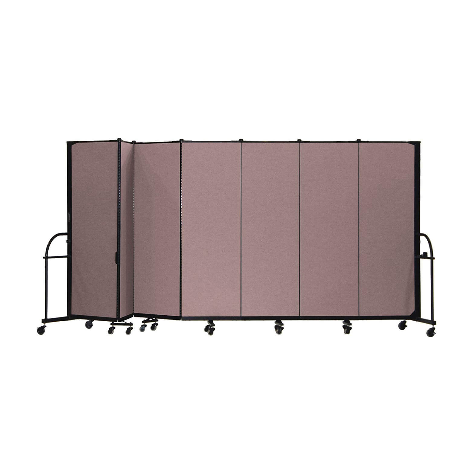 portable-room-dividers-room-dividers-for-office.jpg