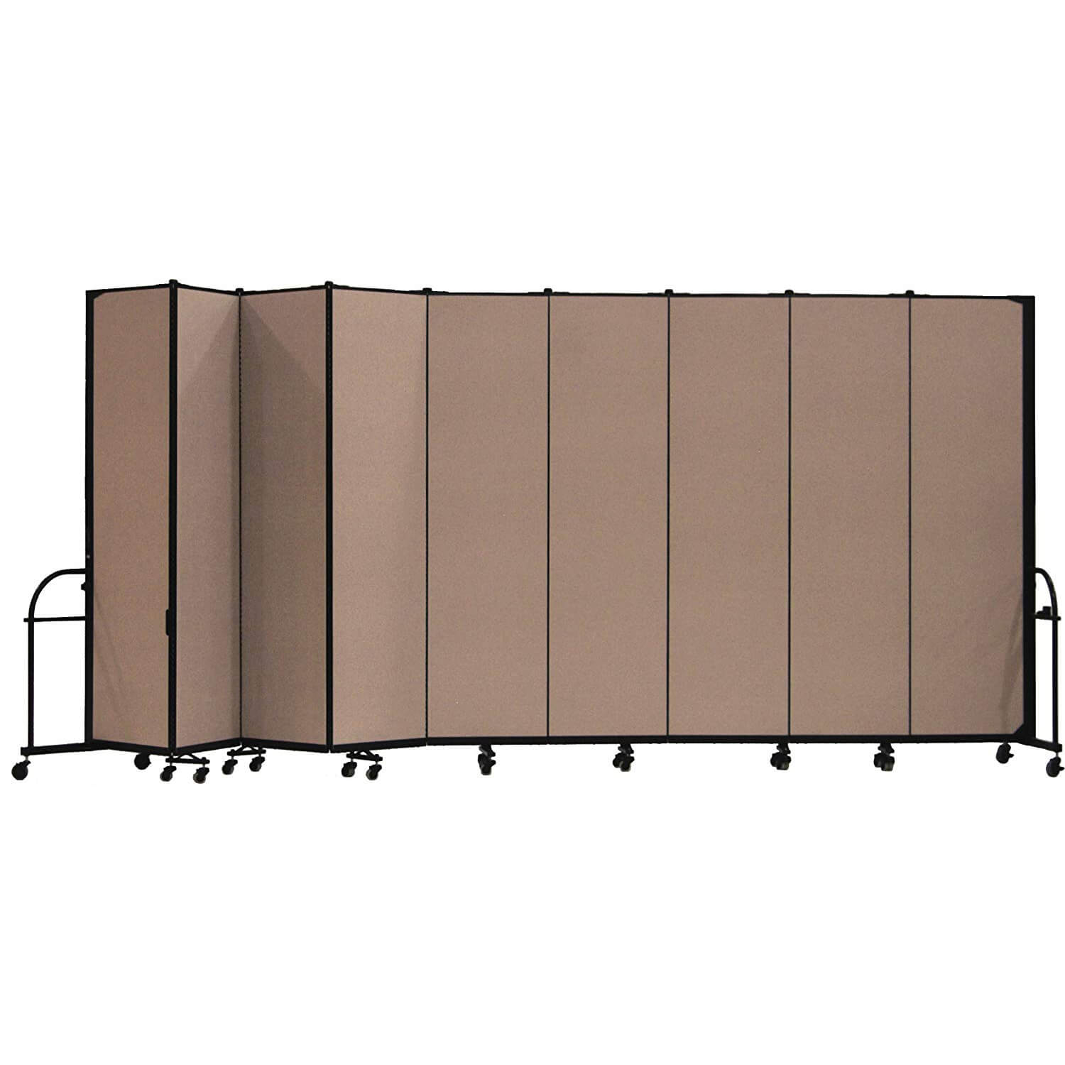 portable-room-dividers-screens-and-room-dividers.jpg