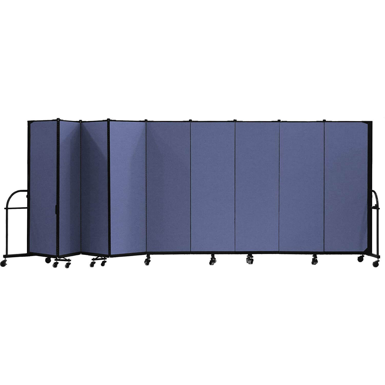 portable-room-dividers-screens-wall-dividers.jpg