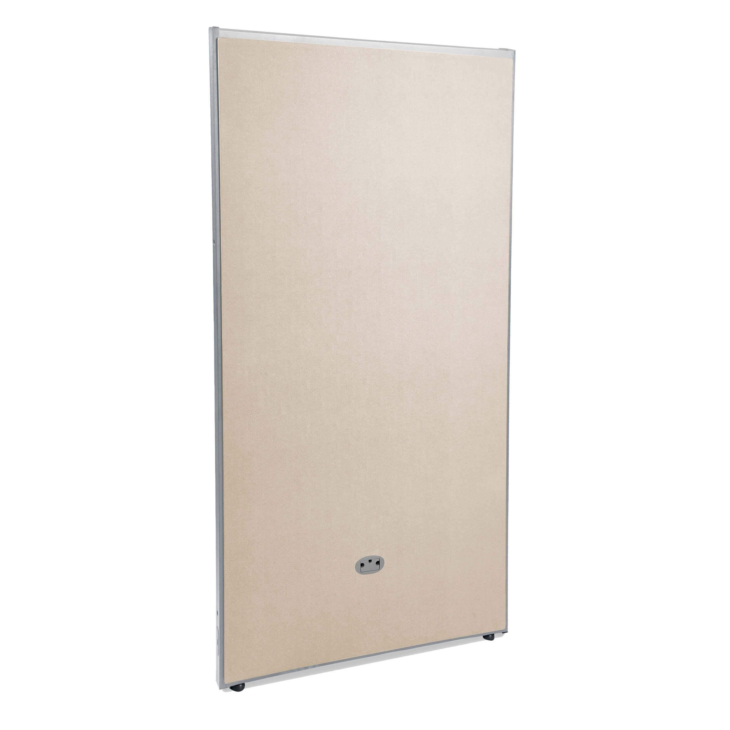 Modular Wall Panels 63x31