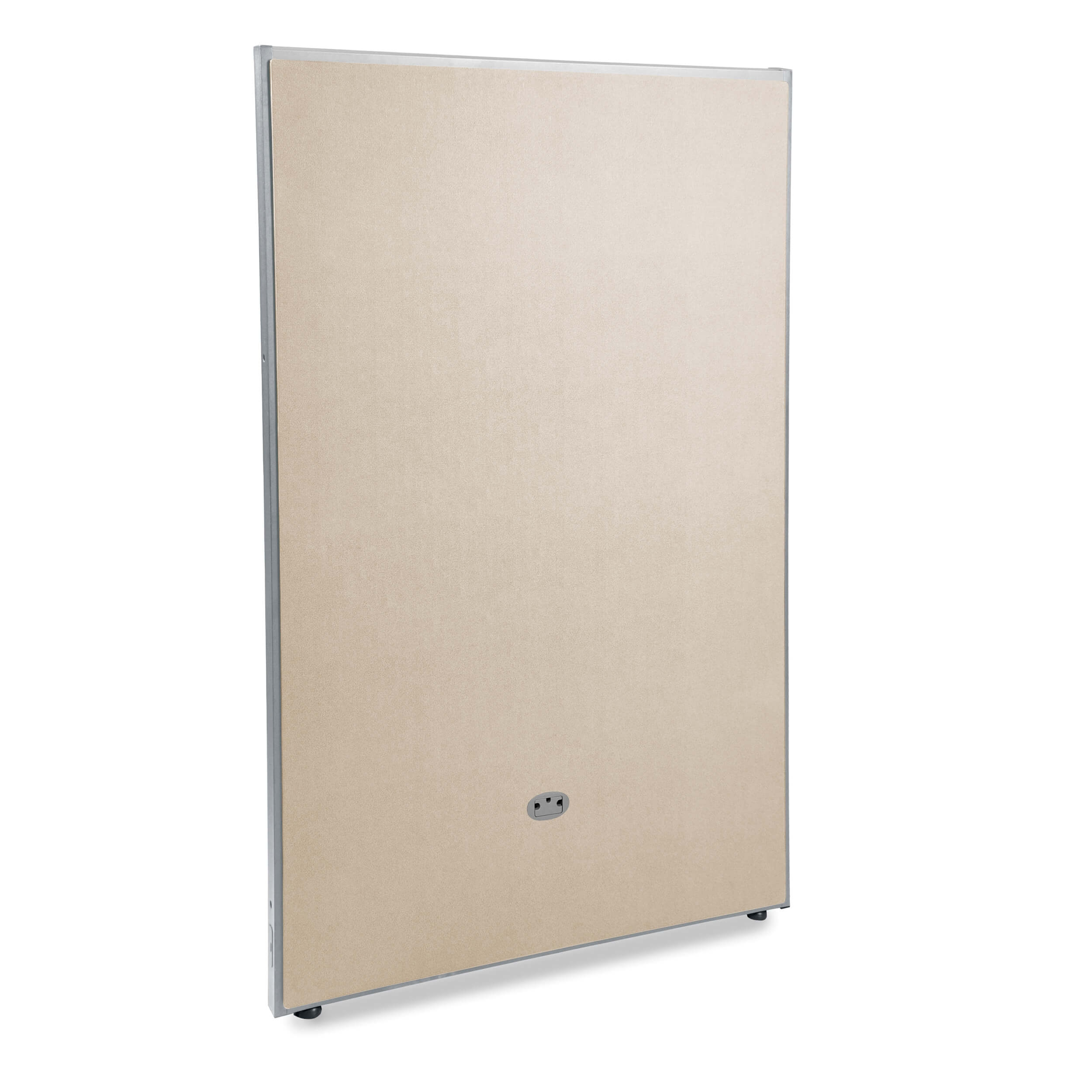 privacy-panels-movable-partition.jpg