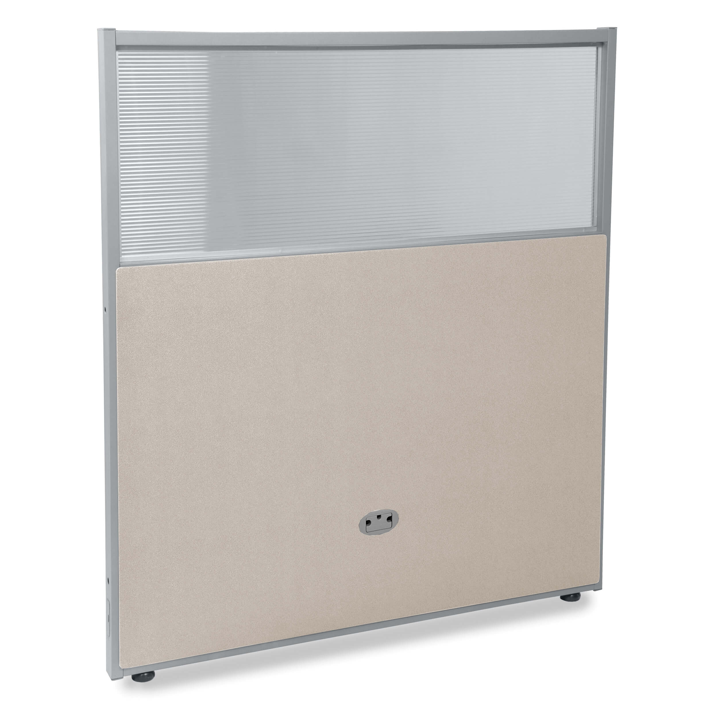 privacy-panels-office-partition-panels.jpg