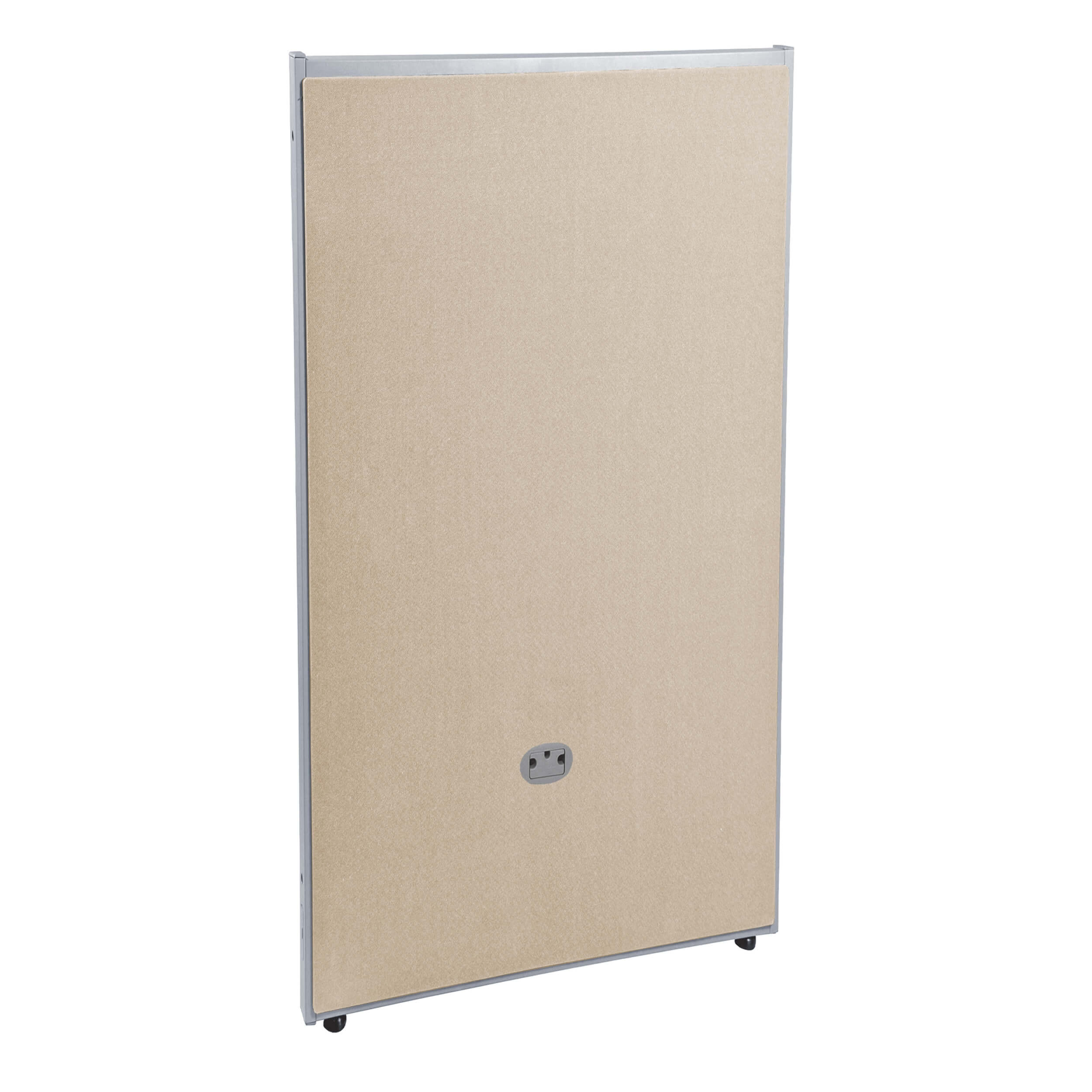 Exceptionnel Privacy Panels Office Wall Dividers