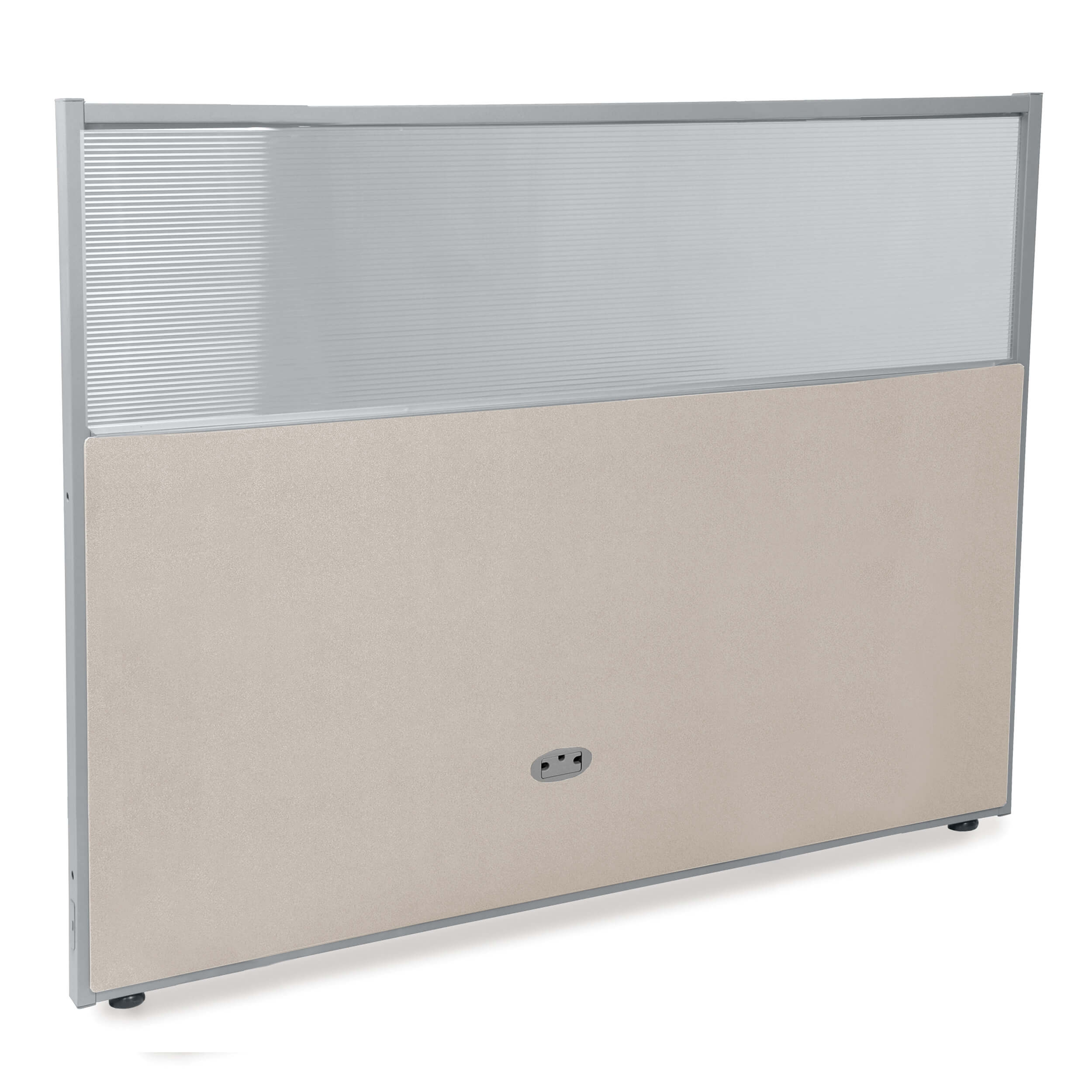 privacy-panels-portable-wall-partitions.jpg