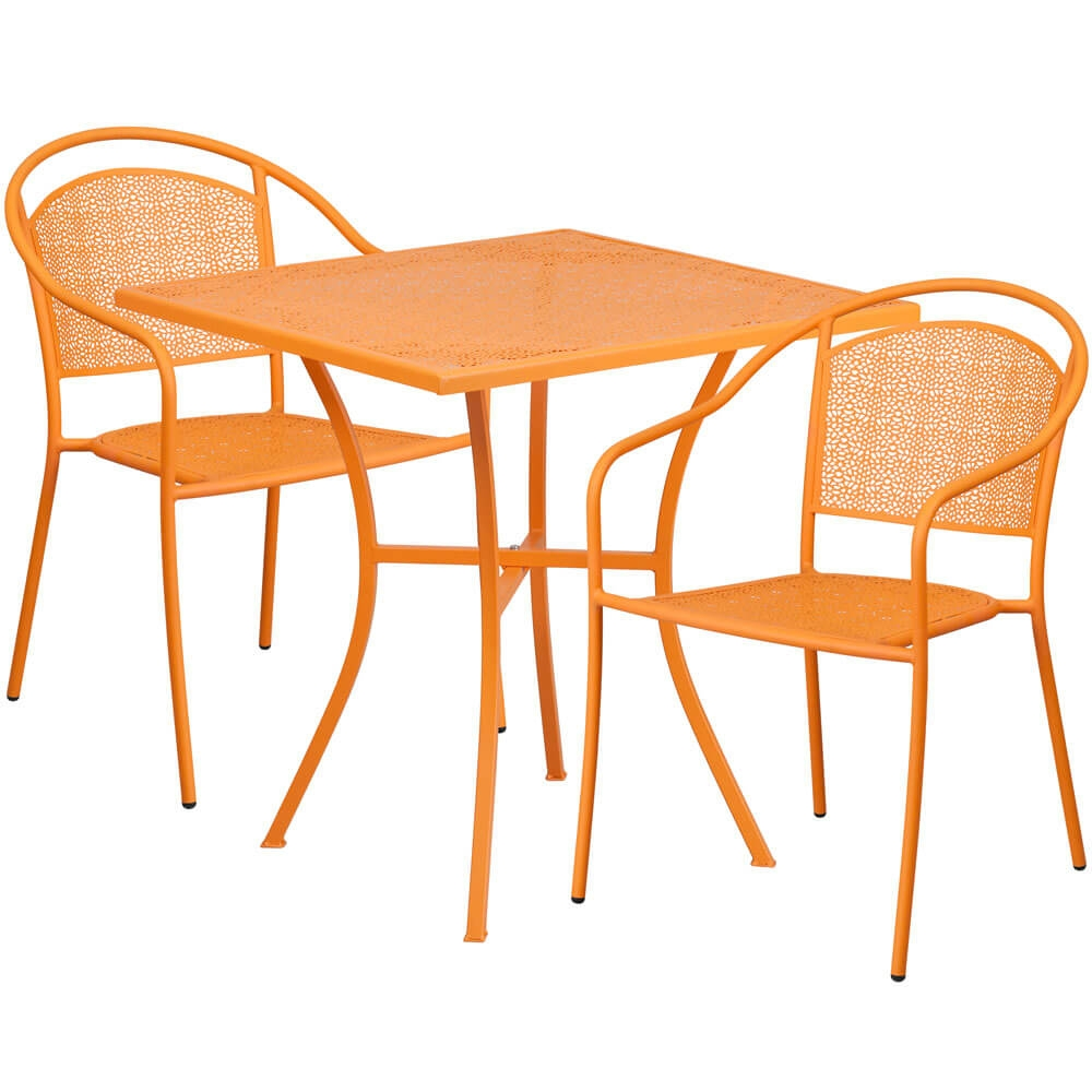 restaurant-tables-and-chairs-28inch-bistro-dining-table.jpg