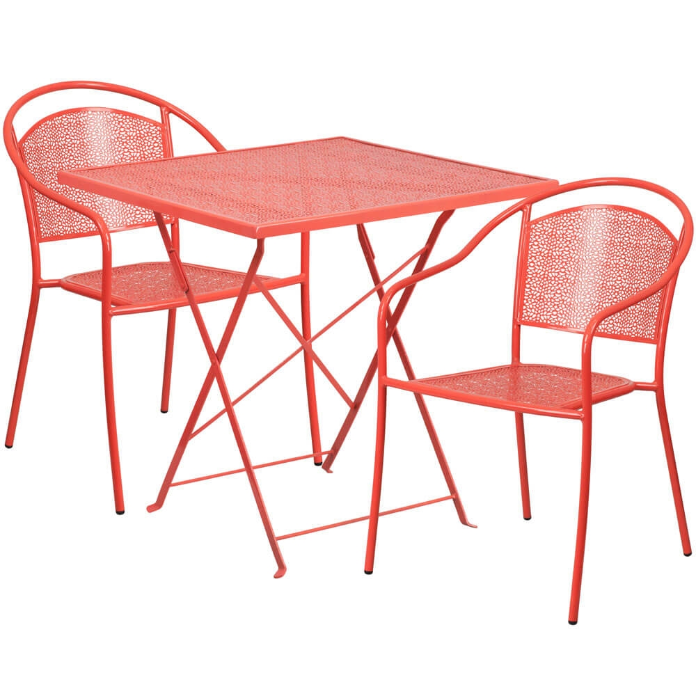 restaurant-tables-and-chairs-28inch-metal-bistro-se.jpg