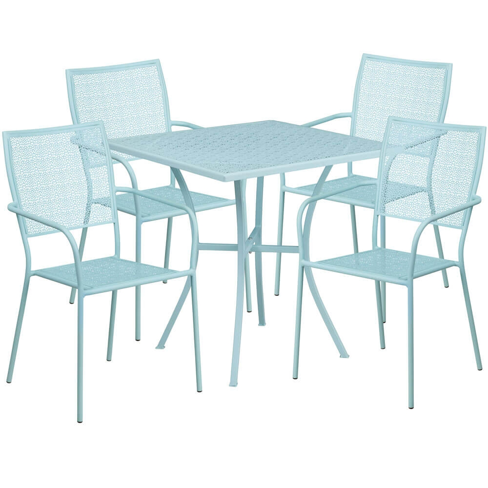 restaurant-tables-and-chairs-28inch-outdoor-bistro-tab.jpg