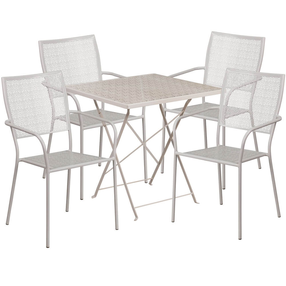restaurant-tables-and-chairs-28inch-square-bsitro-dini.jpg