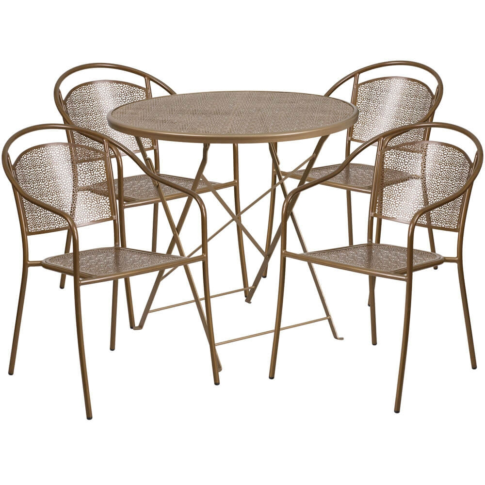 restaurant-tables-and-chairs-30inch-bistro-tabl.jpg