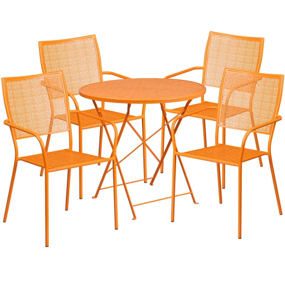 restaurant-tables-and-chairs-30inch-outdoor.jpg
