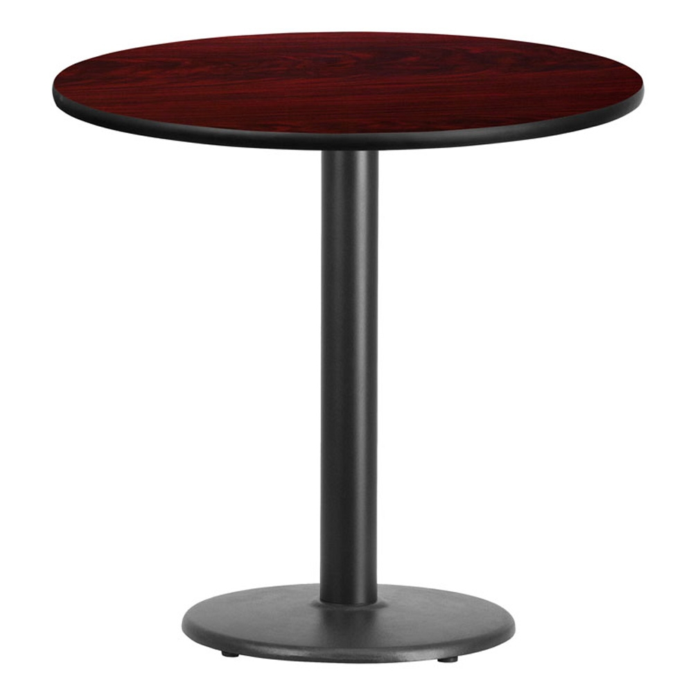 restaurant-tables-and-chairs-30inch-round-laminate-table.jpg