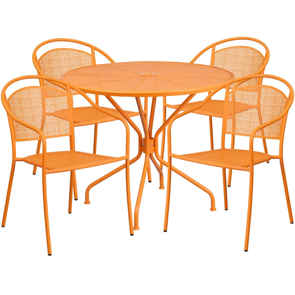 restaurant-tables-and-chairs-35inch-bistro-gard.jpg