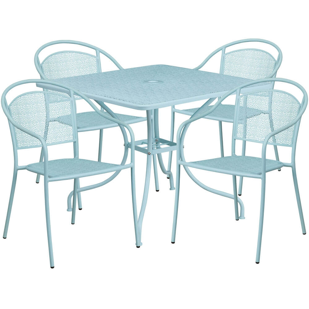 restaurant-tables-and-chairs-35inch-french-bistro-pat.jpg