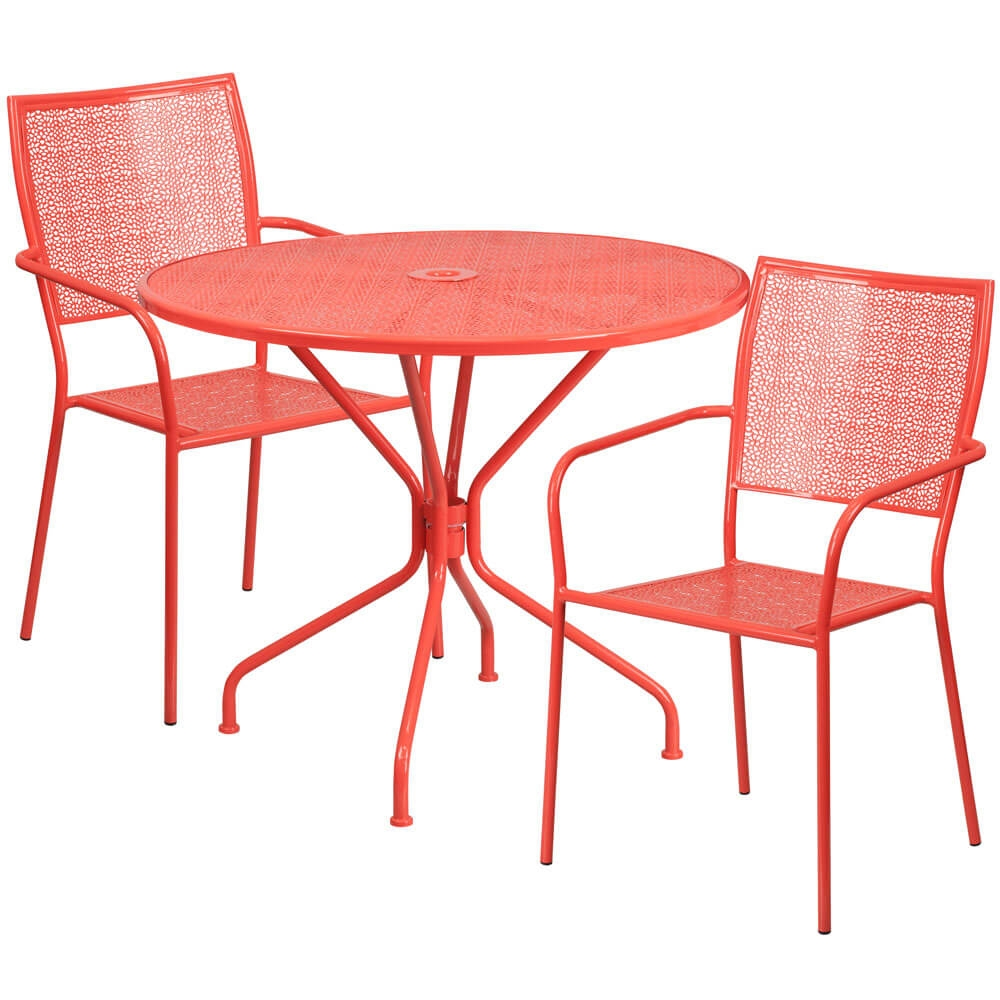 restaurant-tables-and-chairs-35inch-garden-bistro-ta.jpg