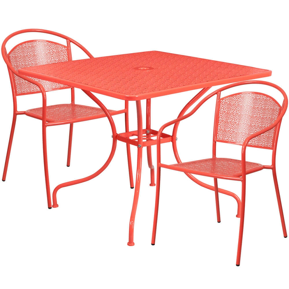 restaurant-tables-and-chairs-35inch-metal-patio-bistro.jpg