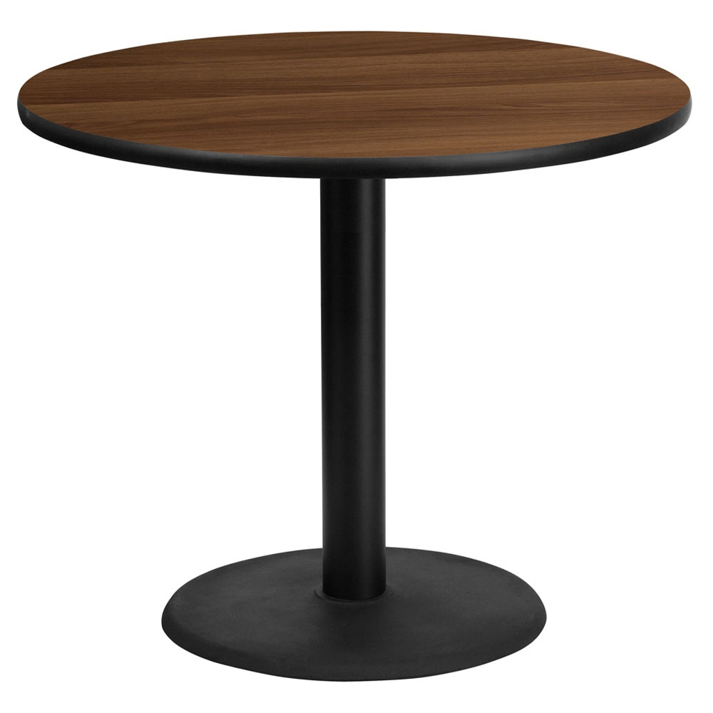 restaurant-tables-and-chairs-36inch-restaurant-round-table.jpg