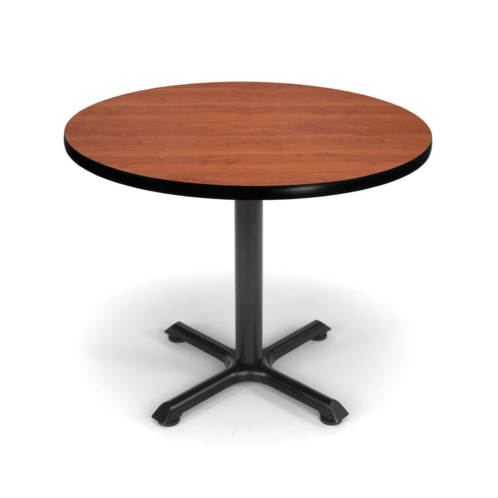 restaurant-tables-and-chairs-36inch-round-restaurant-table.jpg