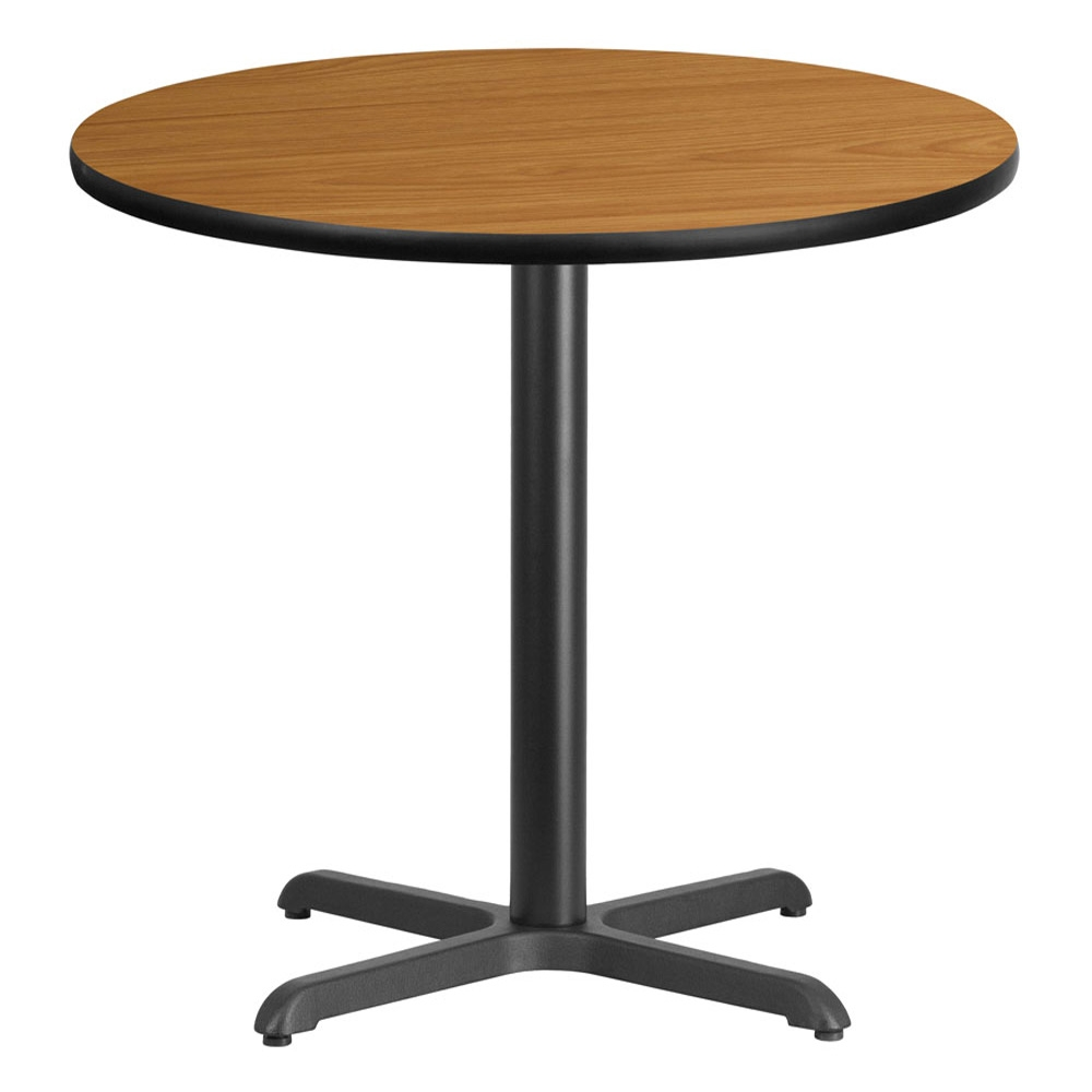 restaurant-tables-and-chairs-36inch-round-restuarant-table.jpg