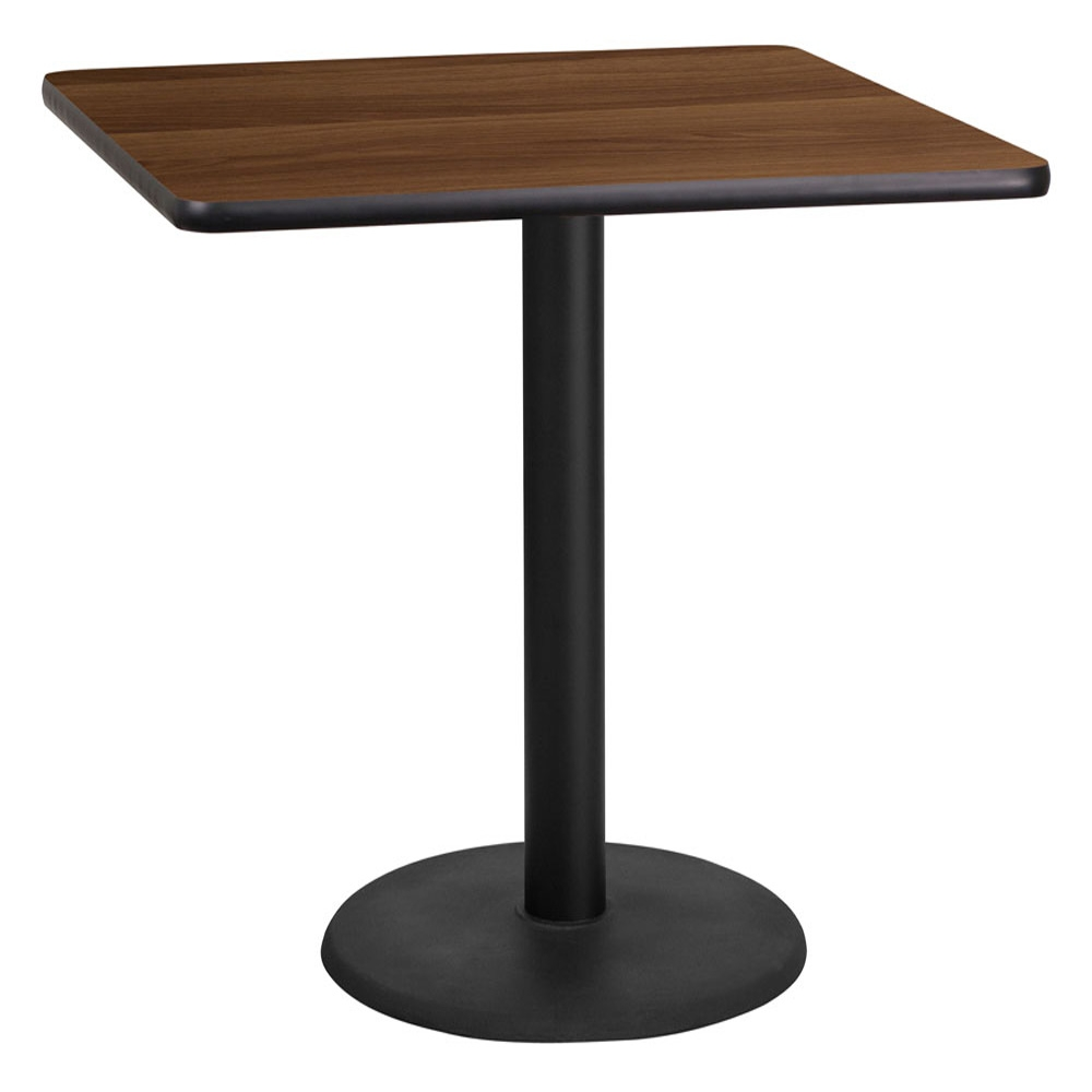 restaurant-tables-and-chairs-36inch-sqare-laminate-dining-tabl.jpg