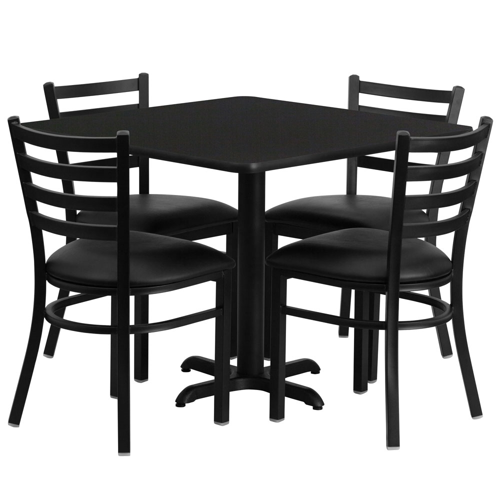 restaurant-tables-and-chairs-36inch-square-restaurant-dining-set.jpg