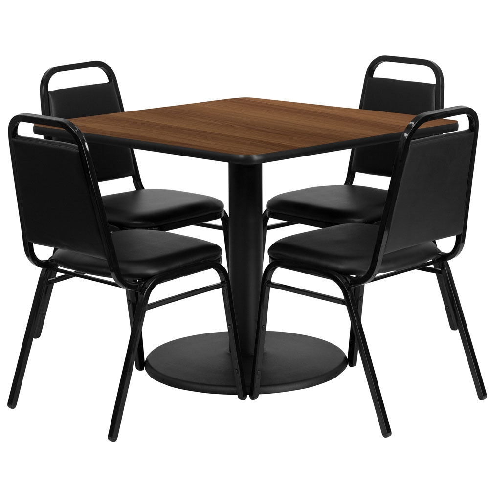 restaurant-tables-and-chairs-36inch-square-restaurant-table-set.jpg