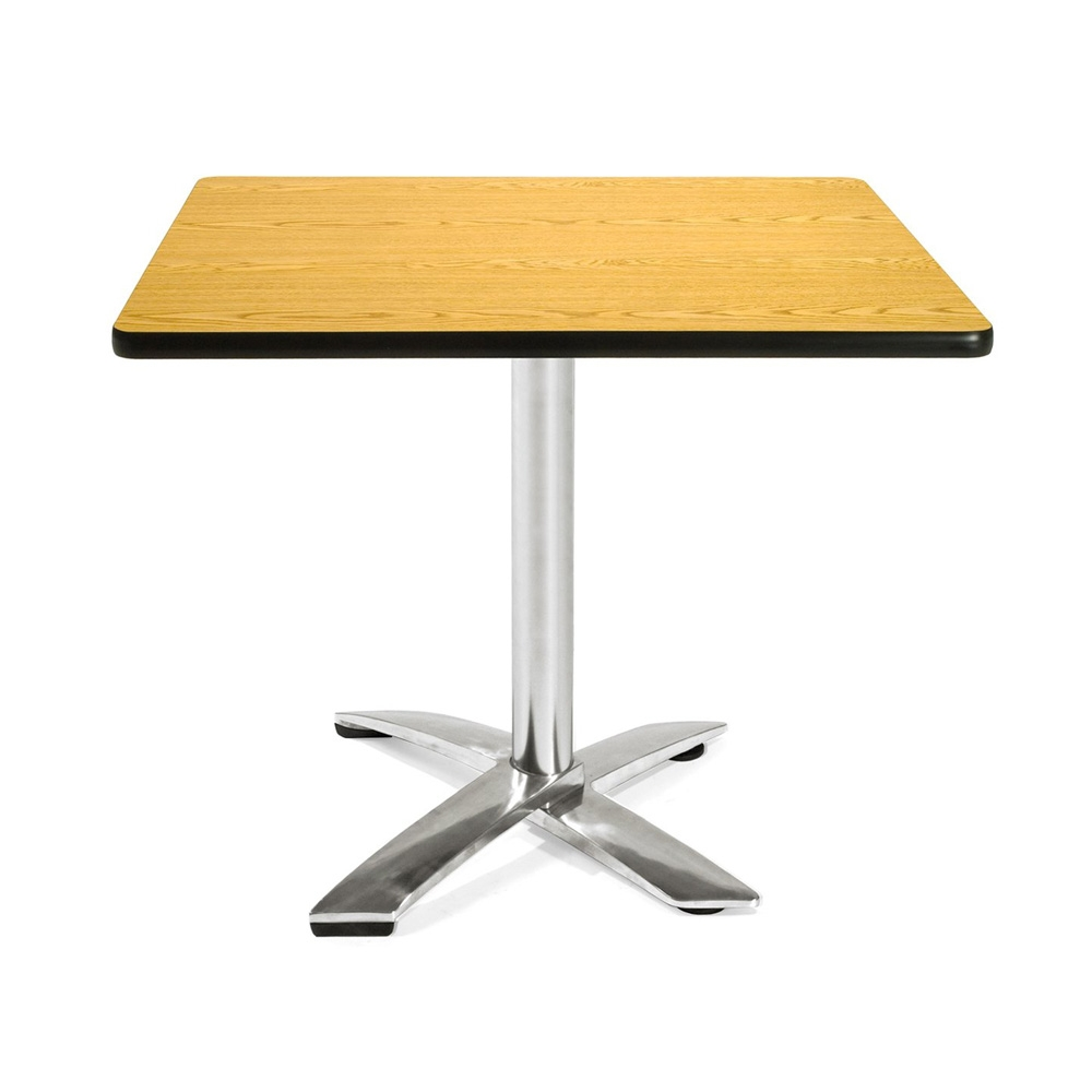 restaurant-tables-and-chairs-36inch-square-solid-dining-table.jpg