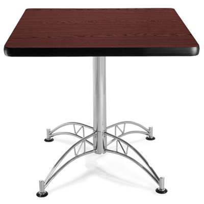 restaurant-tables-and-chairs-36inch-square-stainless-ste.jpg