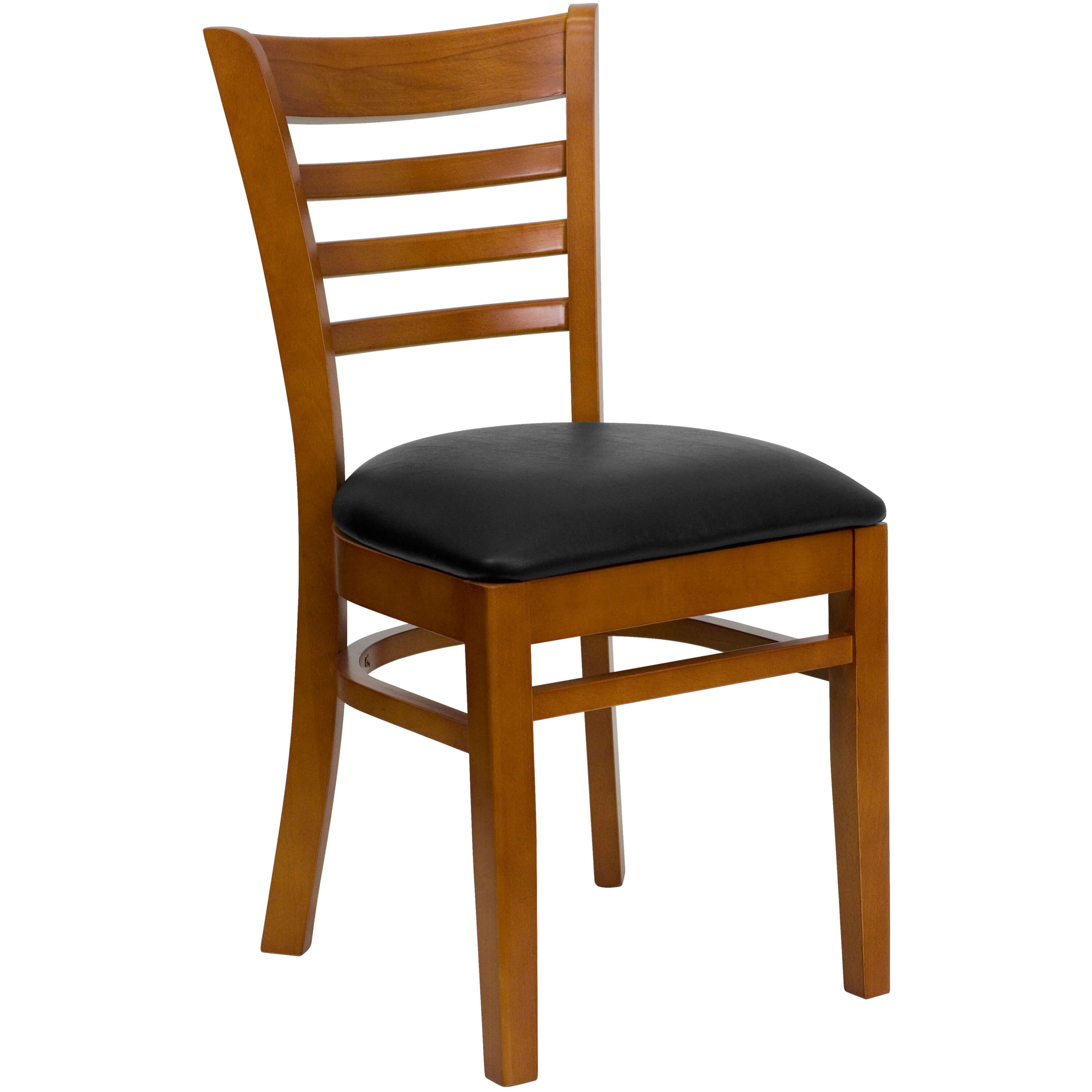 restaurant-tables-and-chairs-ladder-back-wooden-dining-chair.jpg