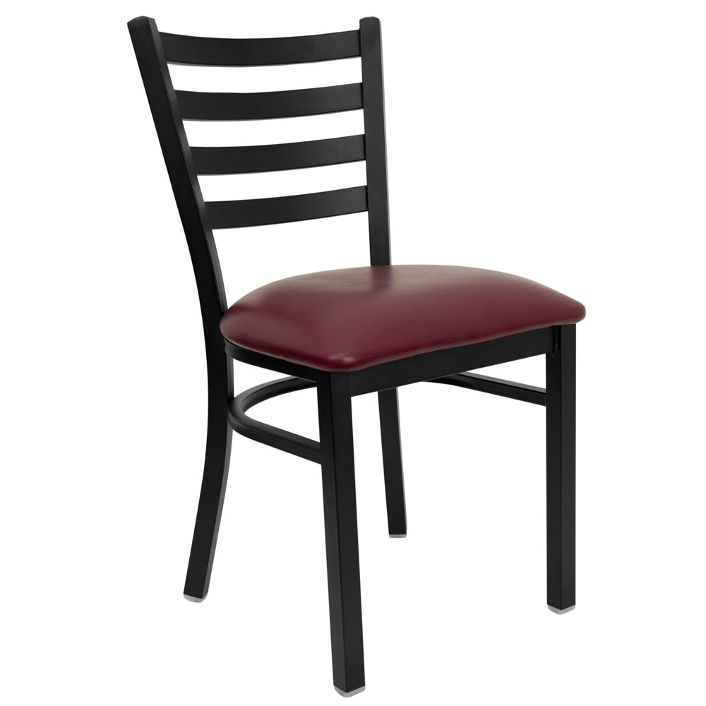 restaurant-tables-and-chairs-metal-dining-chairs.jpg